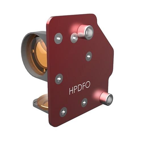 HPDFO™