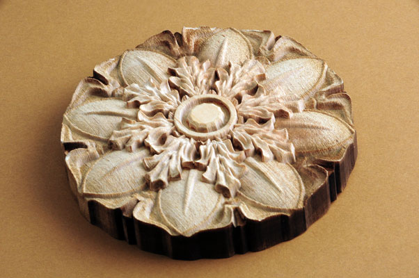 3d wood engraving machine