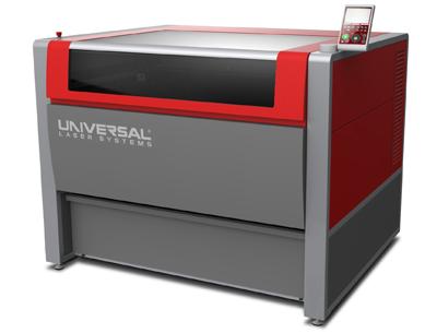 <div>XLS10MWH</div><p>Multiwave Hybrid&trade;</p>
