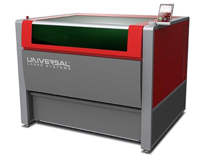 <div>XLS10MWH</div> <p>Multiwave Hybrid&trade;</p>